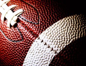 Poll: Arkansans ready for fall football despite coronavirus concerns