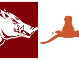 Tusk to Tail: Reagan was president the last time the Hogs beat Texas in Fayetteville